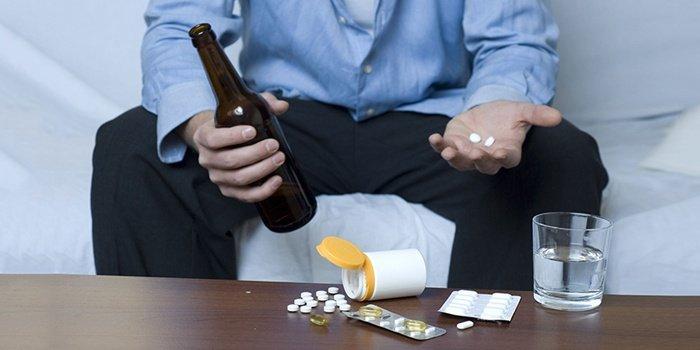 Кодування від алкоголізму. Протипоказання до проведення процедури. Класифікація методів позбавлення від алкогольної залежності