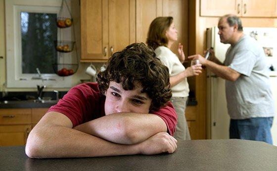 Причини виникнення алкоголізму у дітей і дорослих. Симптоми залежності і методи її лікування