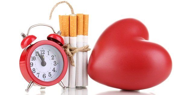 Відновлюються чи легкі після відмови від куріння? Наслідки згубної звички. Рекомендації щодо прискорення очищення організму