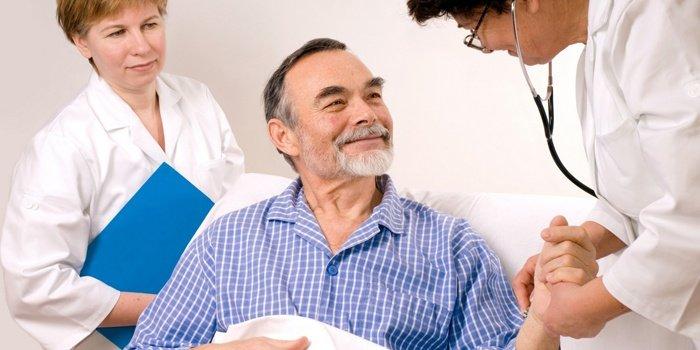 Які симптоми при раку передміхурової залози? Ознаки захворювання на ранніх і пізніх стадіях. Причини виникнення патології і методи її лікування