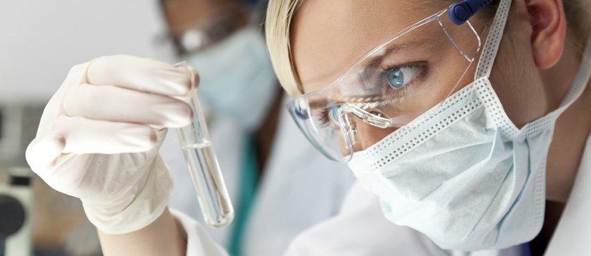 Лікування раку молочної залози. Ускладнення патології і використання народних коштів для позбавлення від недуги