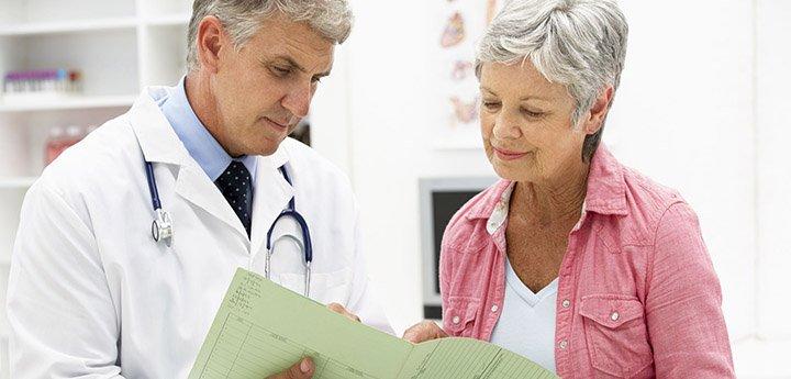 Які виникають симптоми при раку кишечника? Різновиди патології і їх характеристики. Ознаки онкології на ранніх і пізніх стадіях. профілактика недуги
