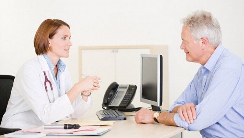 Лікування раку простати. Найефективніші народні, медикаментозні і хірургічні методи позбавлення від захворювання