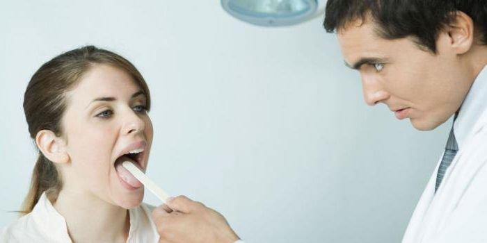 Що таке рак гортані? Симптоми і причини захворювання. Діагностика і методи лікування патології