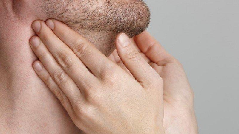 Як проявляється рак щитовидної залози? Симптоми захворювання на ранніх і пізніх стадіях. Діагностика та лікування патології