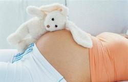 Прогестерон и его роль в организме женщины