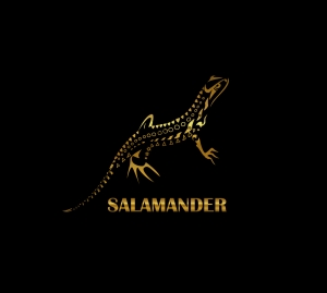 Royal Salamander