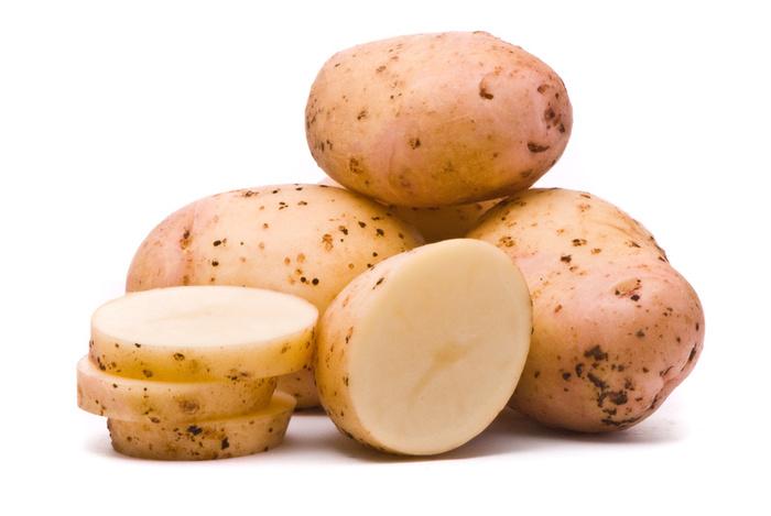 Photo of Маски для обличчя з картоплі