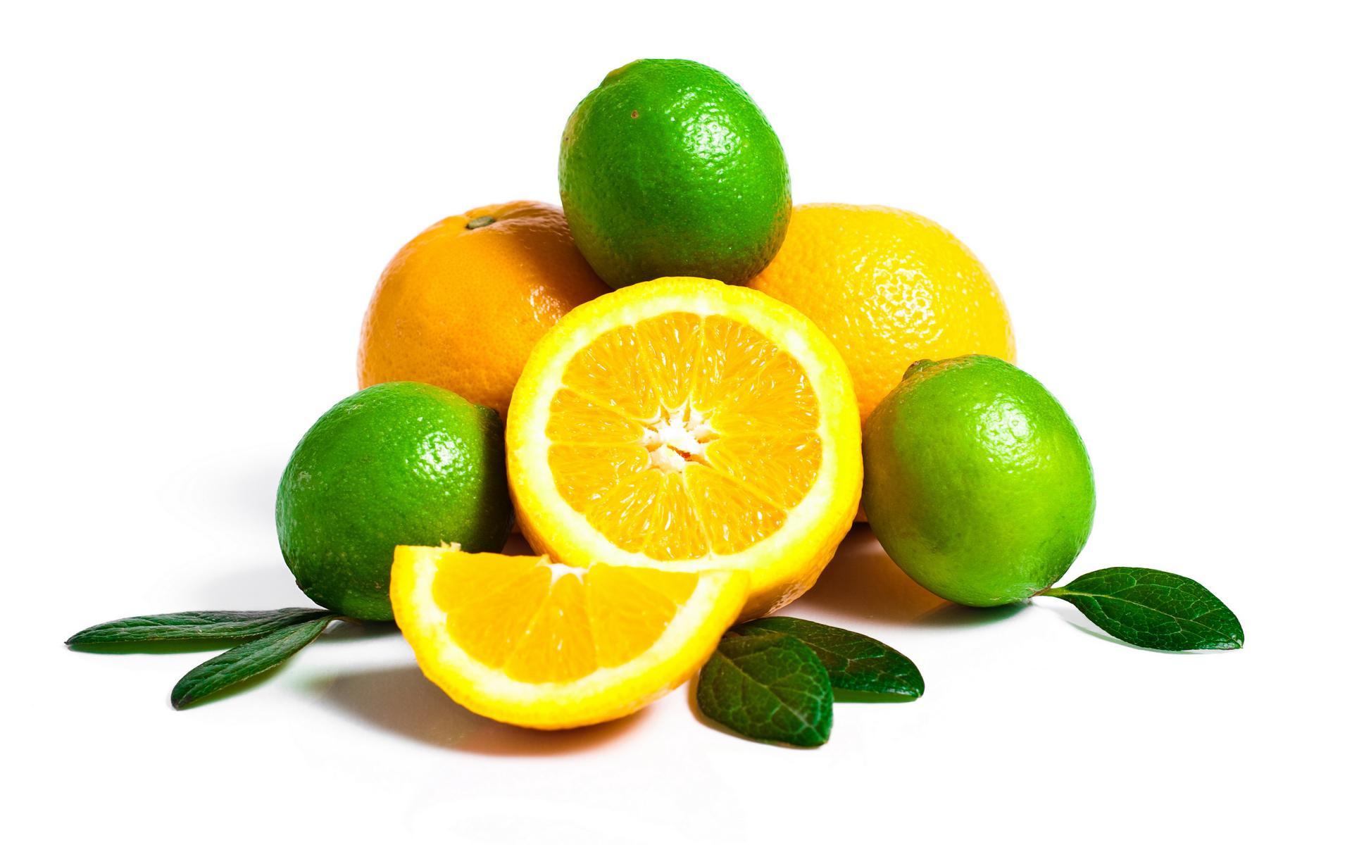 Photo of Маски для обличчя з лимоном і лимонним соком