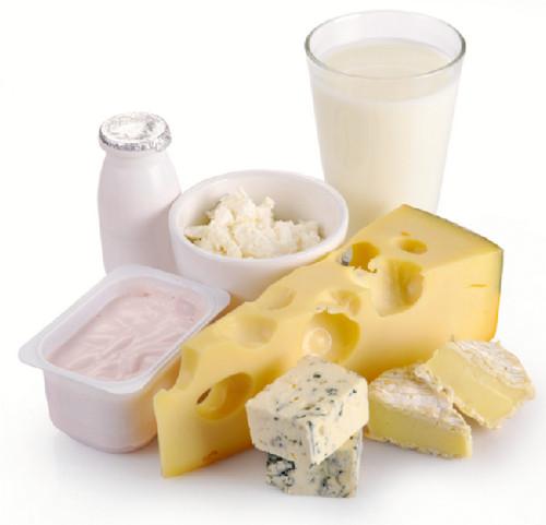 Photo of Маски з кислого молока, молочної сироватки або йогурту для обличчя