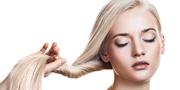 Photo of Освітлення волосся в домашніх умовах