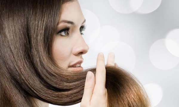 Photo of Мезотерапія для волосся