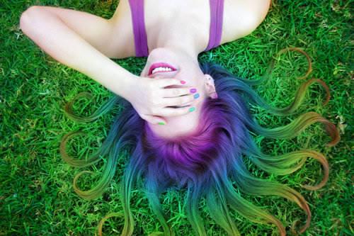 Photo of Засоби відтінків бальзами, шампуні і тоніки для волосся