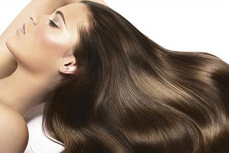Photo of Маски для волосся з желатином