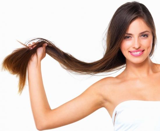 Photo of Піридоксин (вітамін B6) для волосся