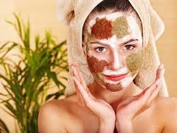 Photo of Маски для комбінованої шкіри обличчя