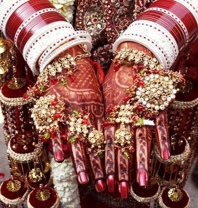 Photo of Лак для нігтів: склад, види і бренди, правила нанесення