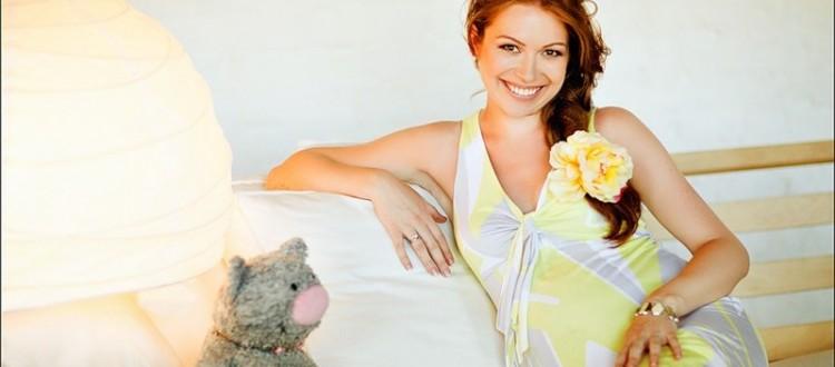 Photo of Ознаки вагітності дівчинкою, які вони?