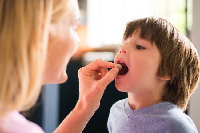 Photo of Вітаміни для дітей від 3 років рейтинг вітамінів для дітей