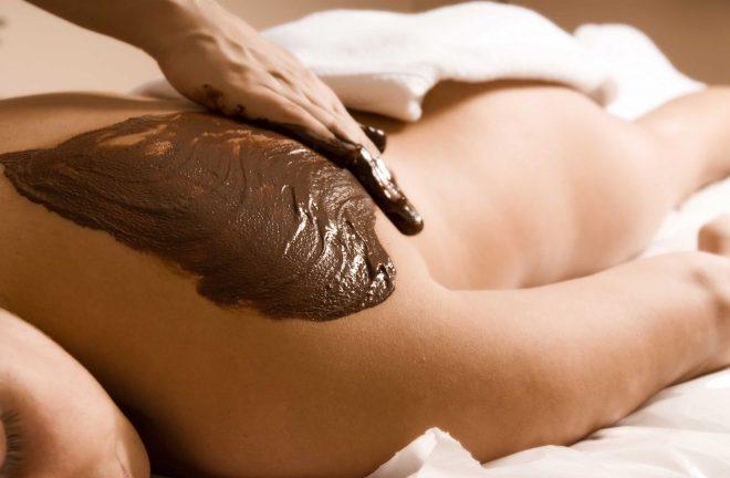 Photo of Шоколадні обгортання від целюліту в домашніх умовах