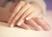 Photo of Як позбутися від зморшок на руках в домашніх умовах?