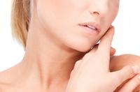 Photo of Колоти ботокс в шию або вибрати крем?