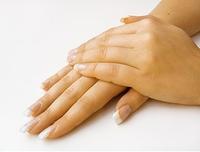 Photo of Як і навіщо роблять мезотерапію на шкірі рук?