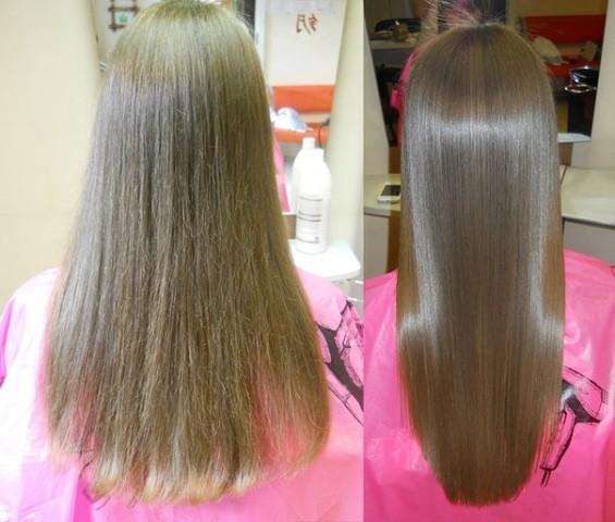 Photo of Можна зробити ліпфьюжн обгортання волосся вдома