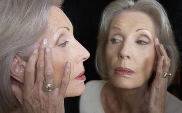 Photo of Кращі домашні масажі особи для 50-річних