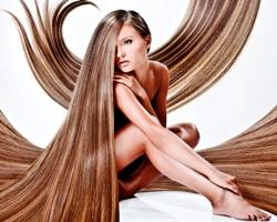 Photo of Засоби для швидкого росту волосся