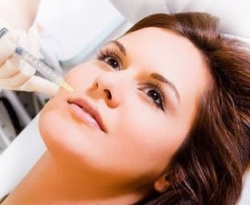 Photo of Філери в косметології