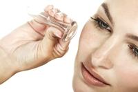 Photo of Баночний масаж обличчя від зморшок