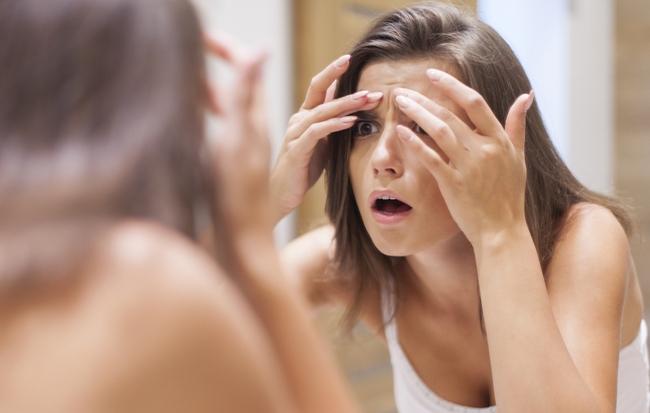 Photo of Що робити з прищами дорослим жінкам?