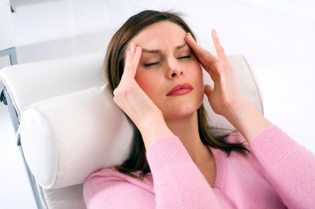 Photo of Як робити масаж обличчя Асахі (Зоган) в домашніх умовах?