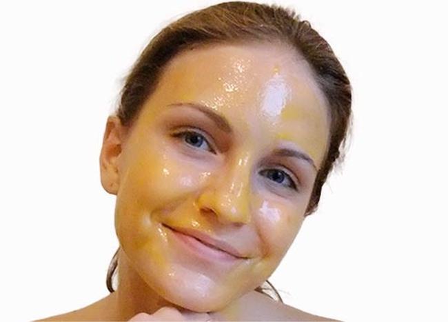 Photo of Як правильно робити яєчну маску від зморшок?