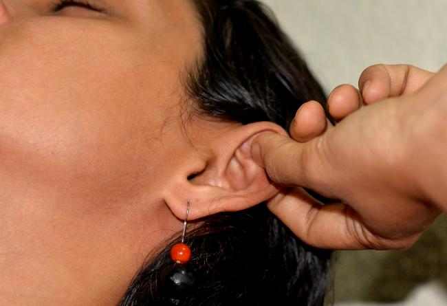 Photo of Як робити масаж вух для профілактики хвороб?