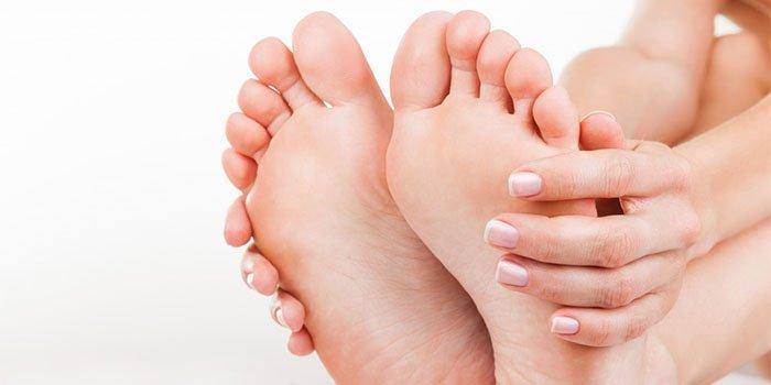 Photo of Як вилікувати шишку на нозі біля великого пальця
