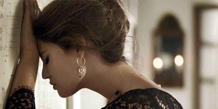 Photo of Як пережити розлучення: 10 порад психолога для легкого розставання з чоловіком