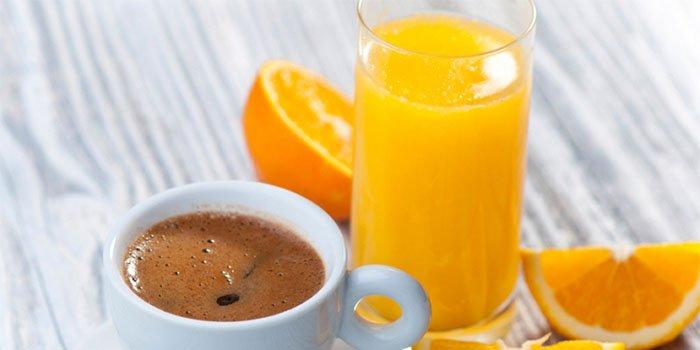 Photo of 5 продуктів, які не варто їсти на сніданок