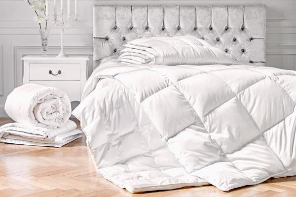 Photo of Поради та рекомендації щодо вибору хорошої ковдри для сну