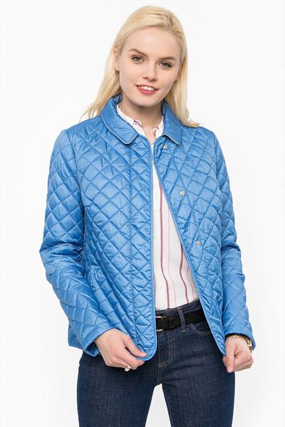 Photo of Модні молодіжні куртки на осінь 2017 — вибираємо трендову модель