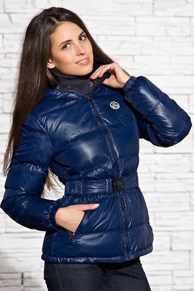 Photo of Жіночі дуті куртки — створюємо стильний і яскравий образ