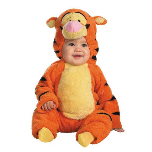 Photo of Новорічні костюми для малюків — як вибрати найкраще вбрання для свого чада