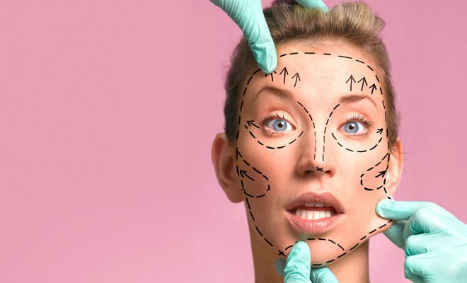 Photo of Чому пластичний хірург може вам відмовити