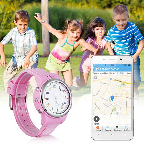 Photo of Чи варто купувати дитячі годинник-телефон з GPS-трекером: 7 переваг + 5 кращих моделей