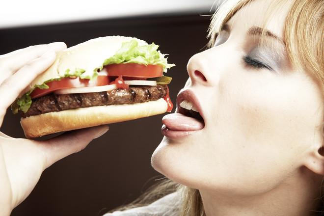 Photo of 10 улюблених продуктів, які легко замінити на дієтичні