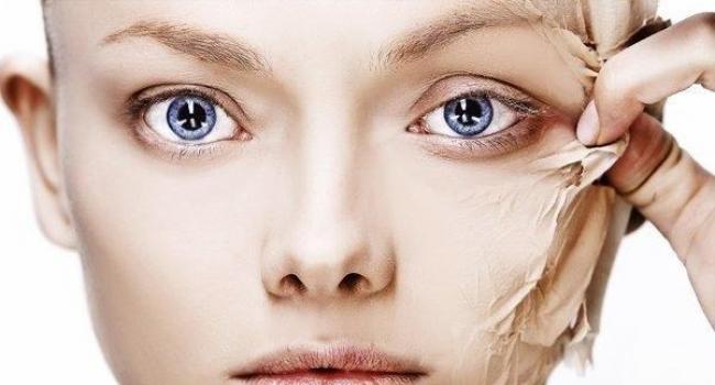 Photo of Коли переходити на омолоджуючу косметику? 8 ознак старіння шкіри