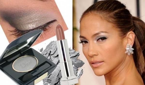 Photo of Як доглядають за шкірою знаменитості: 8 зоряних секретів краси