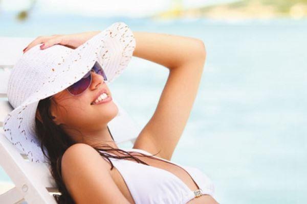 Photo of 9 порад, як захистити шкіру від ультрафіолету