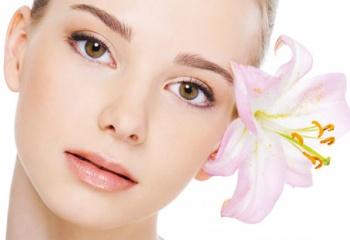 Photo of 12 недорогих, але ефективних засобів для молодості шкіри обличчя